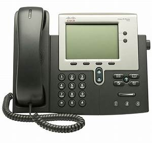 cisco 7942g ip phone cp 7942g With cisco ip phone 7942 manual