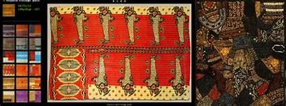 Indiske Fra Indisk Taepper Og Quilts Magisk