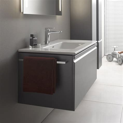 800 vanity unit laufen pro s 800 x 500 vanity unit with washbasin 1 tap