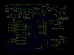 Tuxgraphics Org  379  A Digital Dc Powersupply