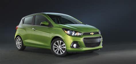 Chevrolet Spark / Matiz Specs & Photos