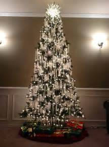 50 most beautiful christmas trees christmas celebrations feedpuzzle