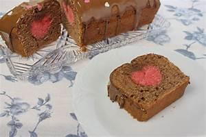 Herz Muffinform Rezept : nutella kuchen rezept herz im kuchen backen absolute ~ Lizthompson.info Haus und Dekorationen
