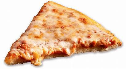 Pizza Form Slice Cheese Order Menachem Cheder