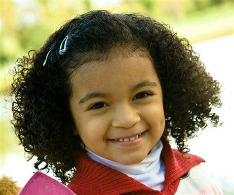 natural babies kids with natural hair alireyisboss