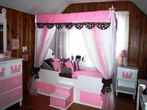 cute bunk beds  girls video