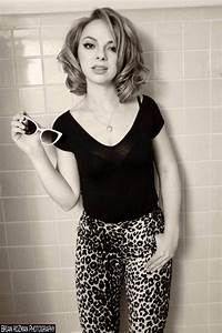 Watch Samantha ... Samantha Fish
