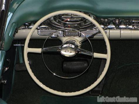1957 Oldsmobile Super 88 Interior Gallery/1957-oldsmobile ...