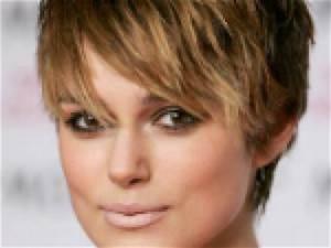 Coupe Courte Femme Noire Visage Rond : coupe homme visage rond 2015 par coiffure visage ~ Melissatoandfro.com Idées de Décoration