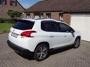Interieur Peugeot 2008 Allure : dandel4 peugeot 2008 allure e hdi 115 blanc banquise ma peugeot 2008 forums peugeot f line ~ Medecine-chirurgie-esthetiques.com Avis de Voitures