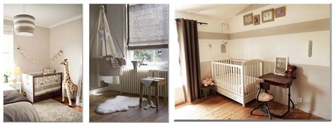 chambre bebe taupe davaus chambre bebe taupe bleu avec des id 233 es