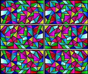 Stained Glass images Stained Glass HD wallpaper and