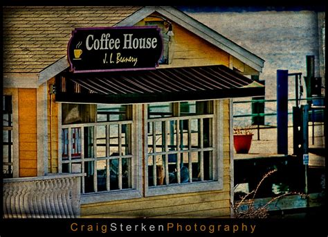 Toughy ave lincolnwood, illinois 60172. J. L. Beanery Coffee House | Located on Mackinac Island ...