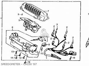 bad boy buggy wiring diagram ezgo 36 volt battery diagram With wiring diagram on bmw bad boy as well as bad boy buggy battery wiring