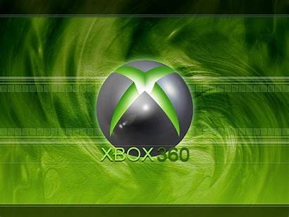 Xbox 360 Wallpapers Backgrounds
