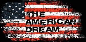 Hollowness of the American Dream – avalska5b