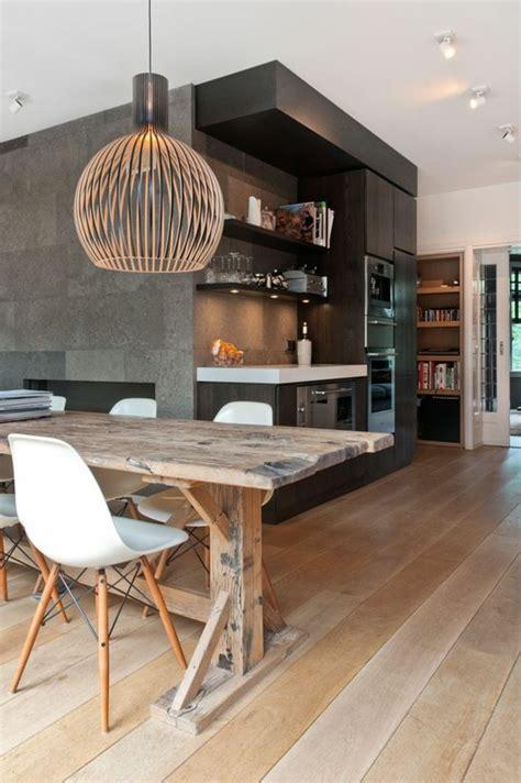deco chambre boheme les meilleurs lustres design pour le meilleur intérieur