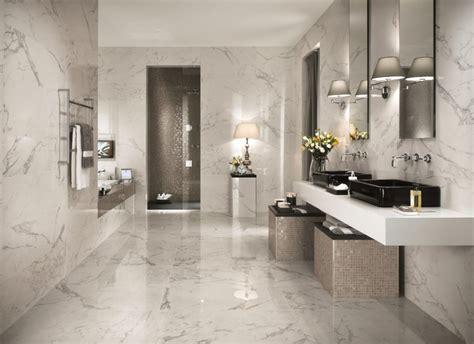 Luxus Badezimmer Fliesen by 6 High End Design Additions For Luxury Bathrooms My