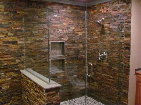 interior  exterior wall cladding bathroom interior