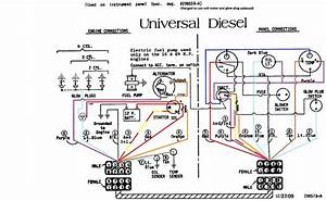 Diagram  Dodge Ram 7 Pin Trailer Wiring Diagram Wiring