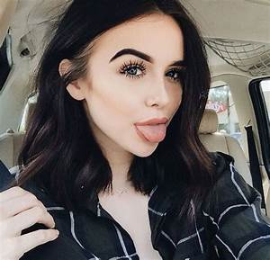 17 Best images about Acacia Brinley on Pinterest   Girls ...