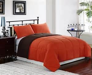 Home Design Alternative Comforter Orange Bedding Sets Beautiful Bedroom
