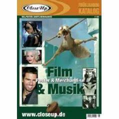 Bonprix Katalog Bestellen Deutschland : close up katalog katalog ~ A.2002-acura-tl-radio.info Haus und Dekorationen