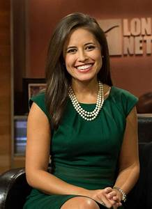 1000+ images about SEXY News and Weather Personalities on