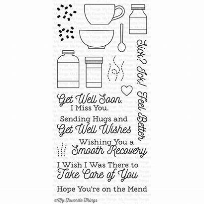 Stamps Simonsaysstamp Clear Well Cards