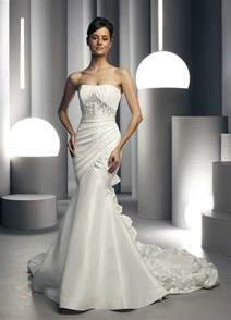 white dress wedding white bridal 39 s dresses designs quot fancy and quot wedding dress