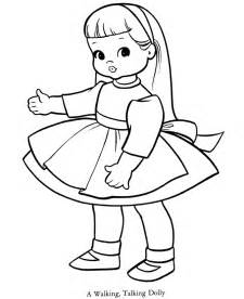 american girl coloring pages julie american girl doll julies egg - American Girl Coloring Pages Julie