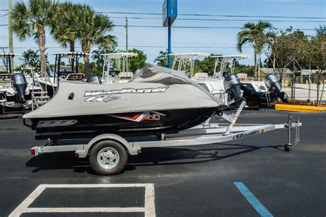 Craigslist Orlando Boats Owner by Boats By Owner Craigslist Autos Post