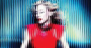 Madonna Full Official Chart History Official Charts