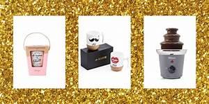 Cadeau Pour 1 An De Couple : nos id es cadeaux de no l pour un couple ~ Melissatoandfro.com Idées de Décoration
