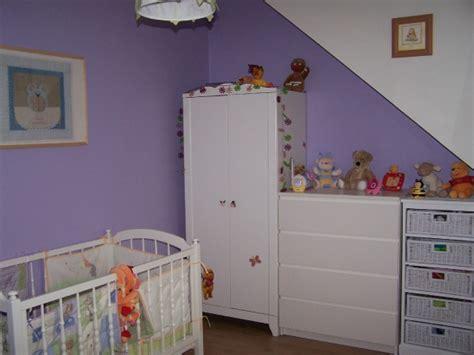 chambre p biscuit chambre bébé fille 7 photos funkyman78
