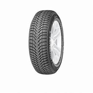 Pneu Alpin Michelin : pneu hiver 215 65r15 96h michelin alpin a4 ~ Melissatoandfro.com Idées de Décoration