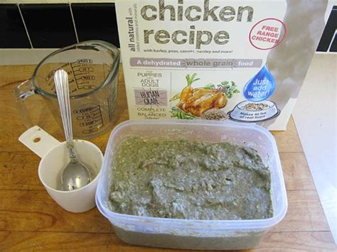 honest kitchen reviews tripawds nutrition 187 honest kitchen revel food recipe