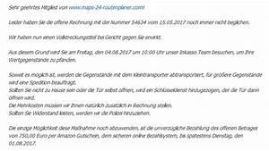 Rechnung Bezahlt Trotzdem Inkasso : mehrere betroffene bei dubiosem gewinnspiel tirol ~ Themetempest.com Abrechnung