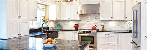 mixing  matching high  kitchen appliances consumer
