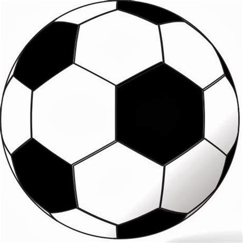 Bola Futsal Bola Kaki Kansa ukuran bola sepak bola peri olahraga