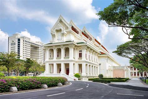 ติดต่อเรา - สถาบันภาษาไทยสิรินธร จุฬาลงกรณ์มหาวิทยาลัย