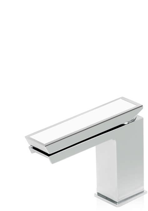 rubinetti di design rubinetteria bagno e cucina produzione rubinetti e
