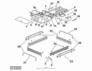 Dr Power 4x2 Ride On Powerwagon Parts Diagram For