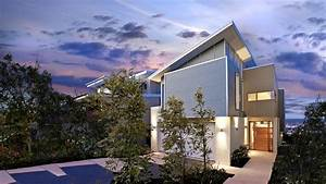 smart home designs home design ideas beautiful how to With how to design a smart home