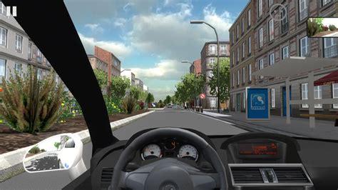 jeux simulateur de conduite simulateur de conduite 3d gamesload