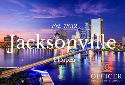 homes  sale  jacksonville fl local jacksonville