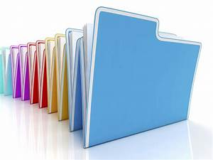 paper tiger system to file find your stuff emphasis on With document files and folders