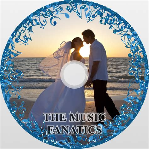 disk cover templates samples cd cover maker picture