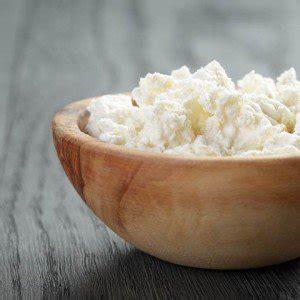 ricotta vs cottage cheese gluten free ricotta and yogurt cheesecake recipe