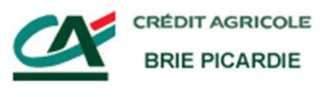cr 233 dit agricole brie picardie tarifs et frais bancaires